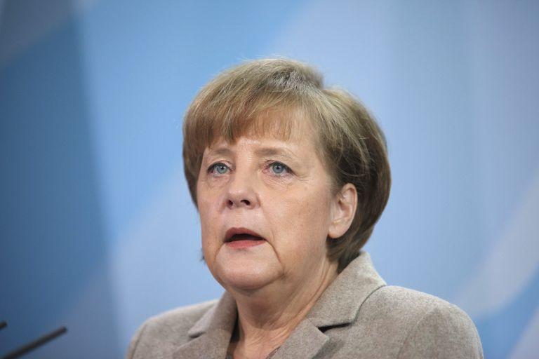 Τον ευρωπαϊκό μηχανισμό στήριξης μπλοκάρει η γερμανική δικαιοσύνη | tovima.gr