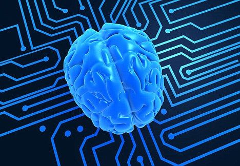 Υπολογιστής υψηλού IQ   tovima.gr
