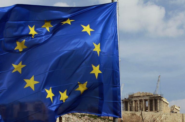 Ομόφωνα ενεκρίθη από την ΕΕ η επιβολή δασμών σε αμερικανικά προϊόντα | tovima.gr