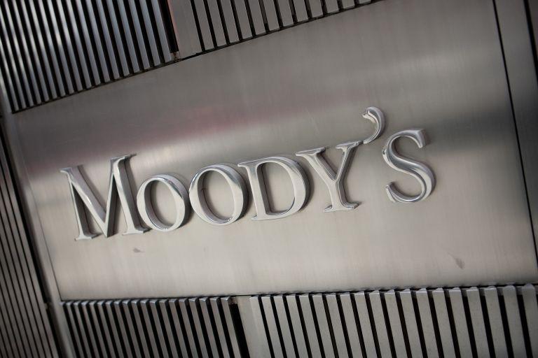 Ο Οίκος Moody's «βλέπει» χρεοκοπία Ισπανίας και Ιταλίας | tovima.gr