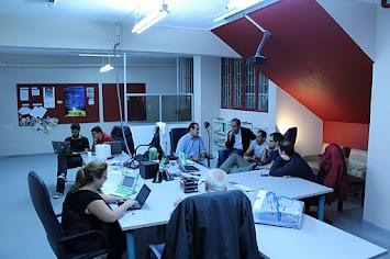 Εδώ μαζεύονται οι hackers | tovima.gr