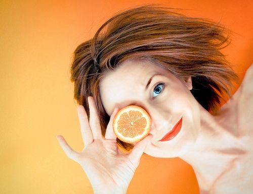 Τα πορτοκάλια «ασπίδα» ενάντια στα εγκεφαλικά | tovima.gr