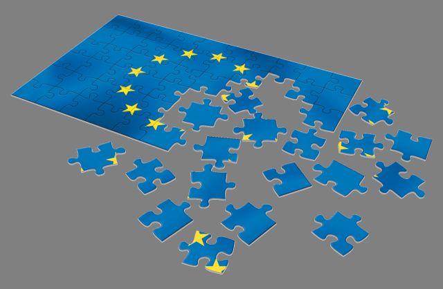 Αν η Αριστερά αποτύχει στην Ευρώπη, η ακροδεξιά παραμονεύει | tovima.gr