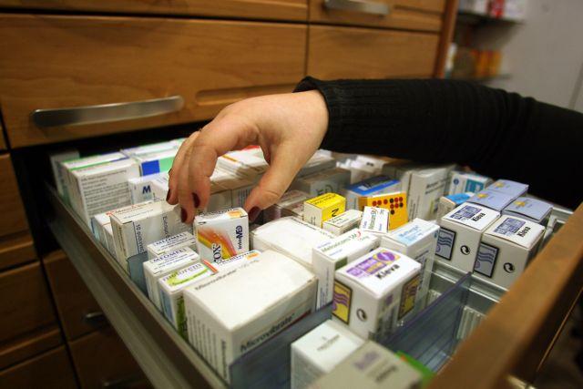 Πολεμούν τα μικρόβια με «λίφτινγκ» στα αντιβιοτικά   tovima.gr