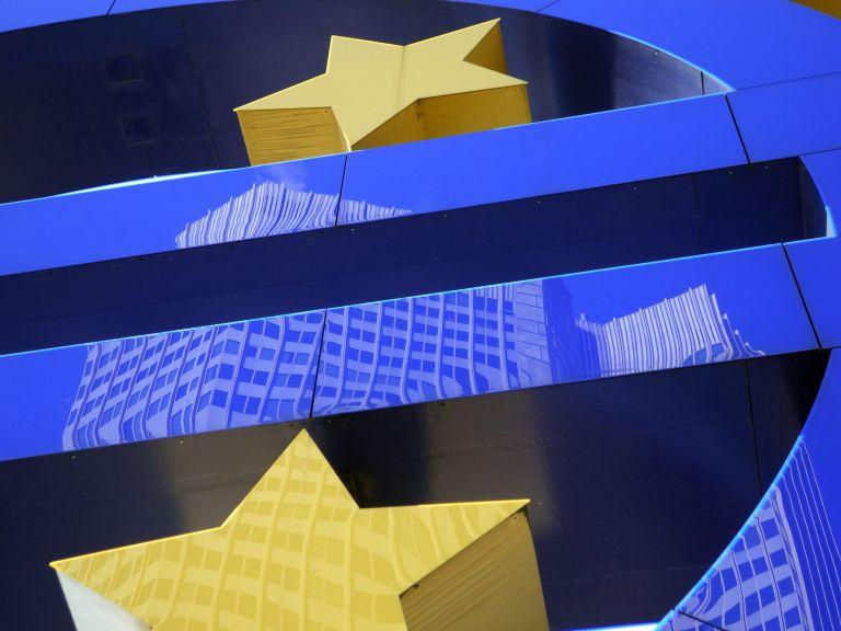 Eurostat: Στο 2,5% η ανάπτυξη στην ευρωζώνη το 2017 | tovima.gr