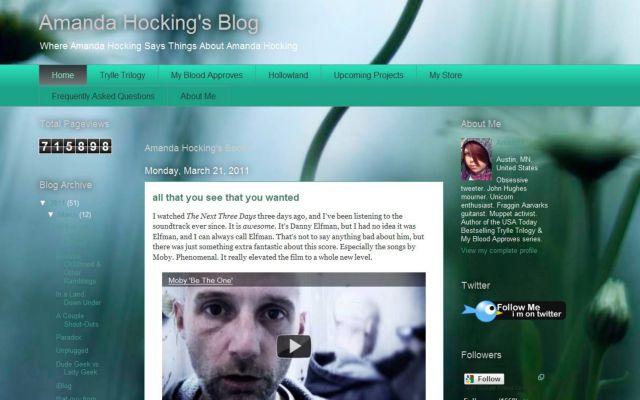 Η διαδικτυακή «αυτοέκδοση» αλλάζει το τοπίο της αγοράς βιβλίου | tovima.gr