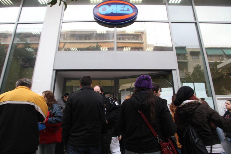 Προτελευταία στην ανταγωνιστικότητα η Ελλάδα | tovima.gr