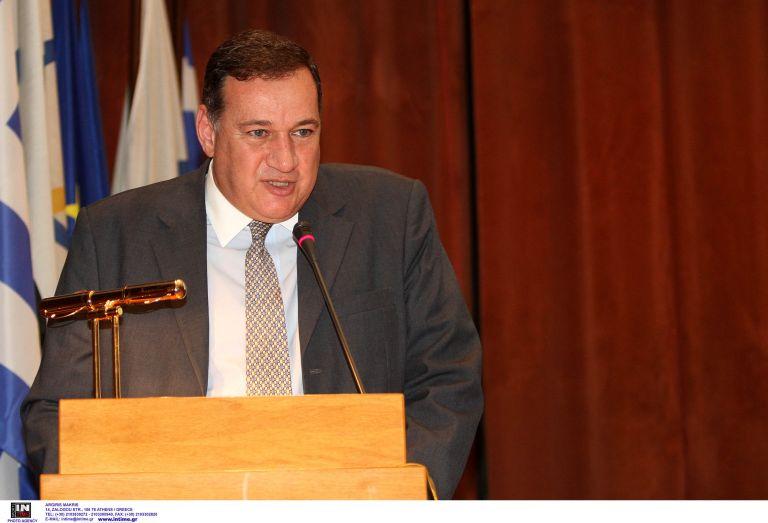 ΔΟΕ: Η μαύρη αγορά εισιτηρίων και ο Σπ. Καπράλος | tovima.gr