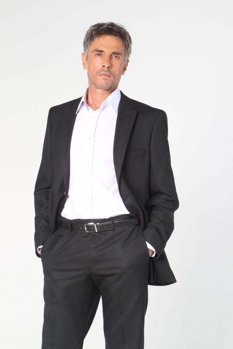 Απάντηση του «Βήματος» στον ηθοποιό Σταύρο Ζαλμά | tovima.gr