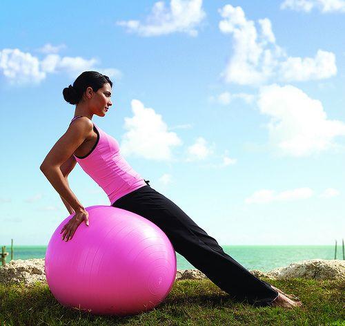 Η άσκηση «αλλάζει» το DNA | tovima.gr