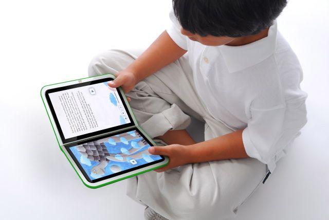Εκδήλωση για τα e-books στο The Mall | tovima.gr