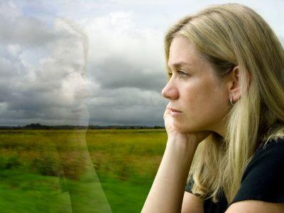 «Ηλεκτροθεραπεία» εναντίον κατάθλιψης   tovima.gr