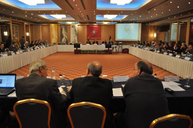 Κ.Αρβανιτόπουλος: Τα πανεπιστήμια θα λειτουργήσουν κανονικά   tovima.gr