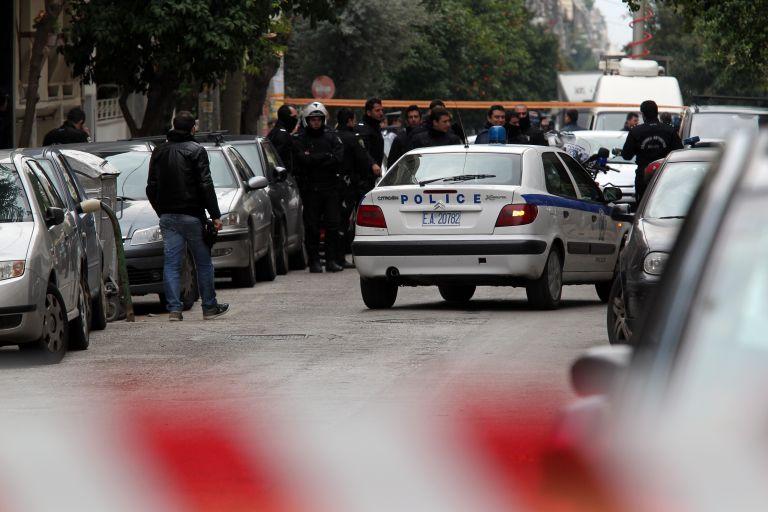 Θύμα άγριου ξυλοδαρμού ο δημοσιογράφος Κ. Μπογδάνος | tovima.gr