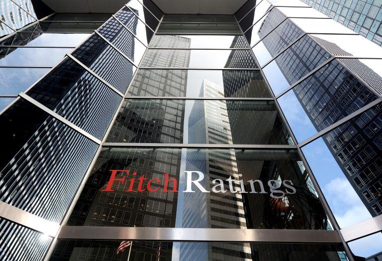 Ο οίκος Fitch  υποβάθμισε κυπριακές τράπεζες | tovima.gr