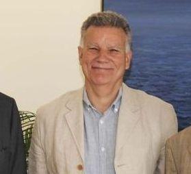 Παραιτήθηκε η ηγεσία του Οργανισμού Ρυθμιστικού Σχεδίου Αθήνας | tovima.gr