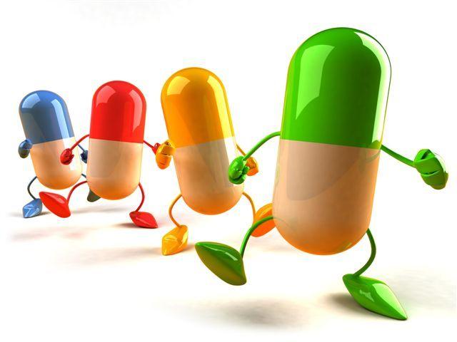 Η ανθεκτικότητα στα αντιβιοτικά απειλεί την παγκόσμια υγεία | tovima.gr
