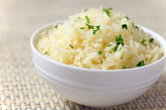 Το λευκό ρύζι συνδέεται με διαβήτη τύπου 2   tovima.gr