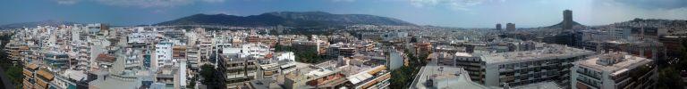 Δόμηση ίση με 60 Mall στο Ελληνικό | tovima.gr