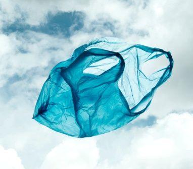 «Σαφάρι» κατά της πλαστικής σακούλας στην Αγγλία | tovima.gr