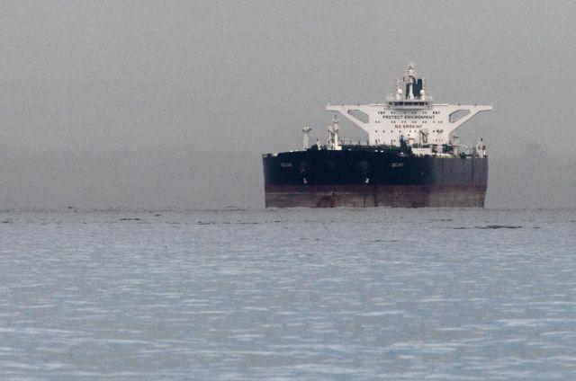Το Ιράν σταμάτησε τις πωλήσεις πετρελαίου σε ΕΛΠΕ, Motor Oil | tovima.gr