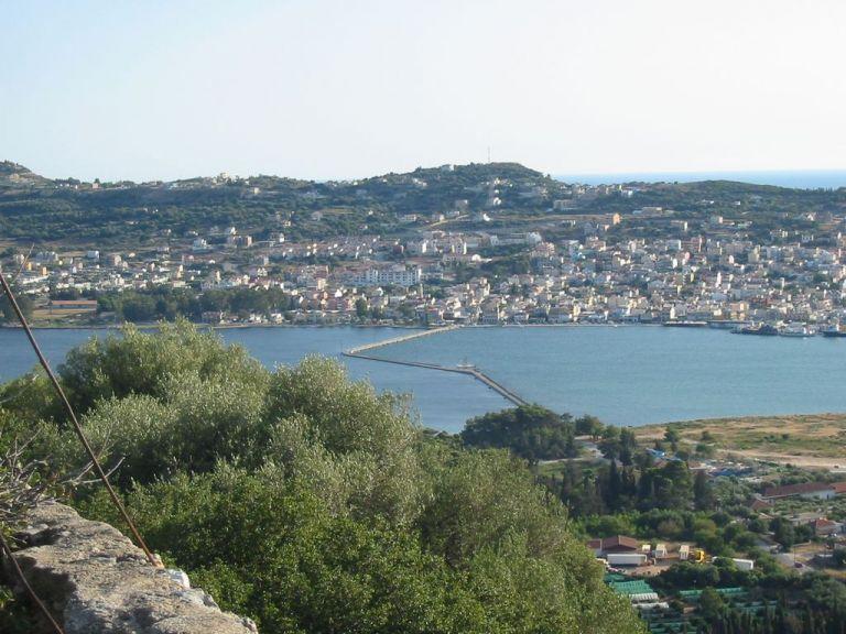 Με διυπουργική απόφαση εκχωρούνται 23 λιμάνια στο ΤΑΙΠΕΔ   tovima.gr