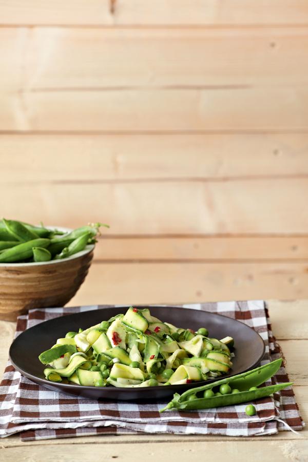 Μαριναρισμένα λαχανικά | tovima.gr