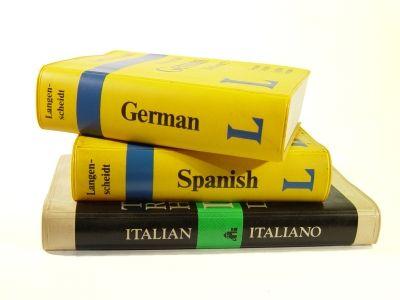 Ξένες γλώσσες εναντίον… άνοιας | tovima.gr