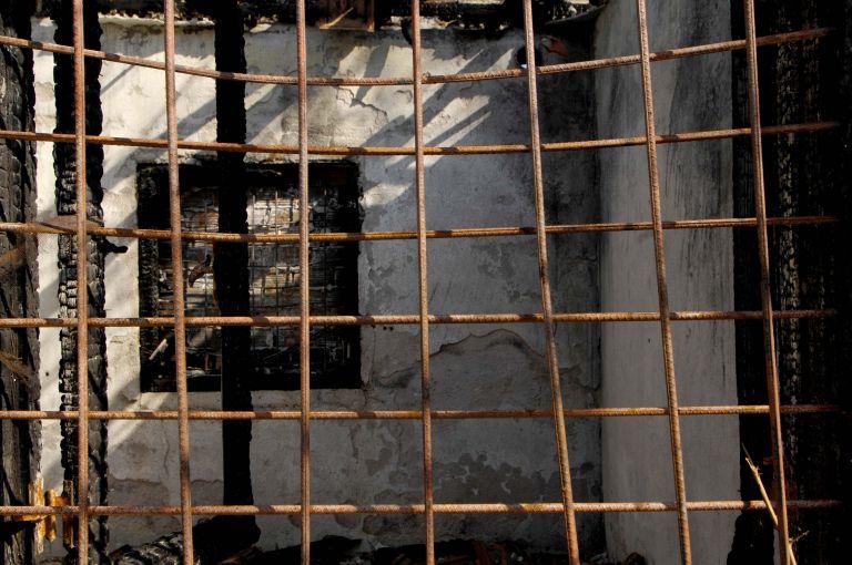Υπουργείο Περιβάλλοντος: Αναζητείται λύση για τα εγκαταλελειμμένα κτίρια   tovima.gr