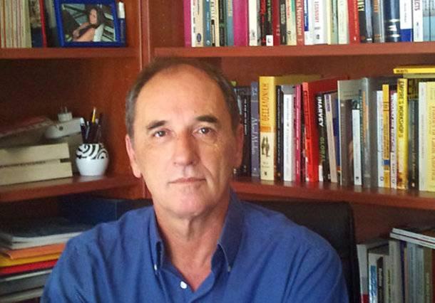Γ. Σταθάκης: «Τα χρήματα για μισθούς και συντάξεις φτάνουν» | tovima.gr