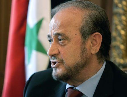 Ριφάατ αλ-Ασαντ : «Μετρημένες οι μέρες του ανηψιού μου στην εξουσία»   tovima.gr