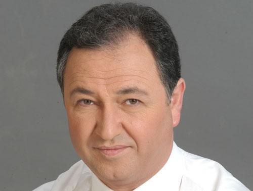 Κ. Κιλτίδης: «Ο πυρήνας των ιδεών μου βρίσκεται στην παράταξη της ΝΔ»   tovima.gr
