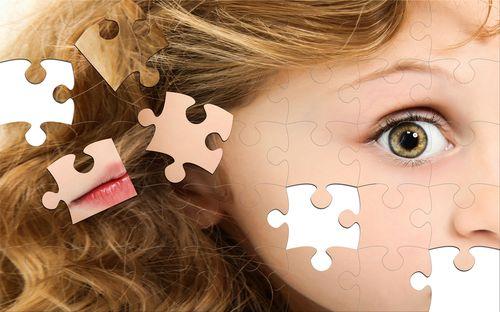 «Αυθόρμητες» μεταλλάξεις συνδέονται με τον αυτισμό | tovima.gr