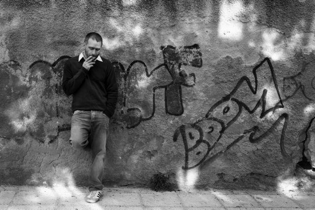 Κωνσταντίνος Βήτα: Δεν είμαι νοσταλγικός, ούτε ευαίσθητος | tovima.gr