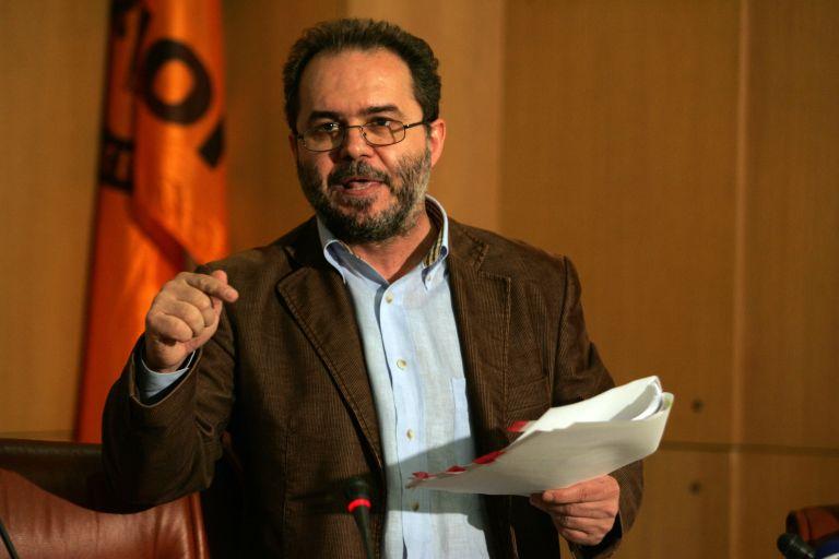 ΓΕΝΟΠ-ΔΕΗ: «Χυδαιότητες, επειδή καταδείξαμε το ρόλο των ιδιωτών» | tovima.gr