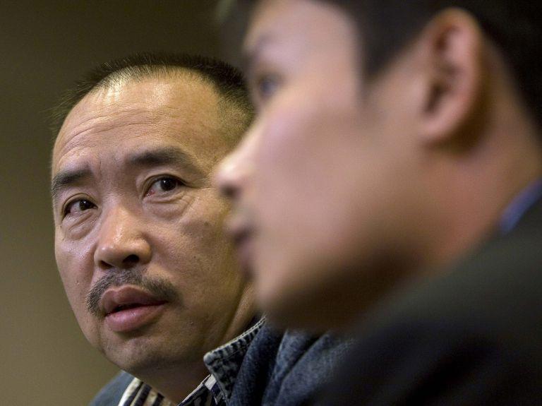 Κίνα: Ισόβια κάθειρξη στον μεγαλύτερο λαθρέμπορο όλων των εποχών | tovima.gr