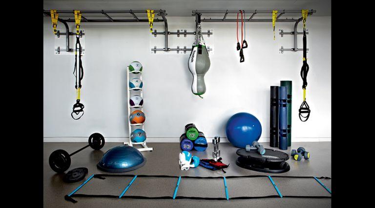 Το ευφυές γυμναστήριο | tovima.gr