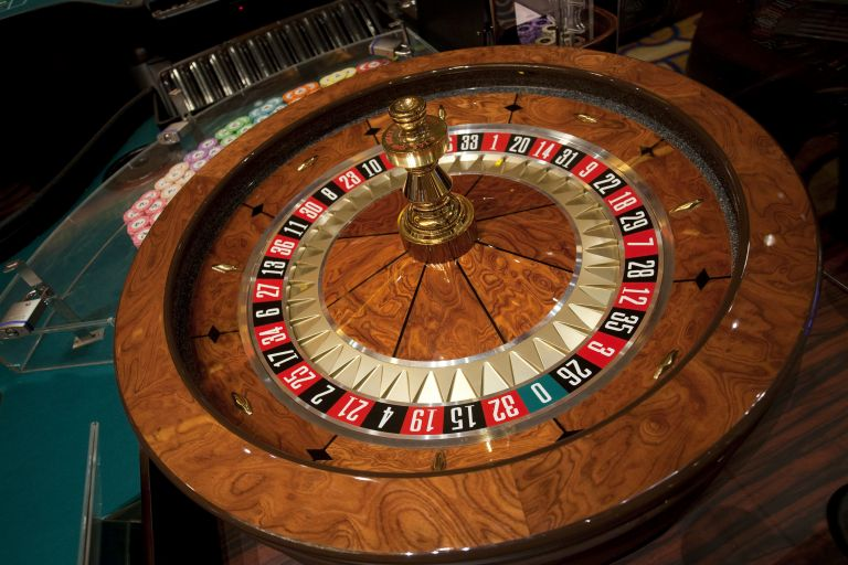O μύθος του καζίνο   tovima.gr