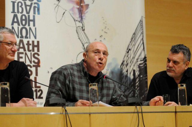 Ανακοινώθηκαν οι ημερομηνίες του Φεστιβάλ Επιδαύρου | tovima.gr