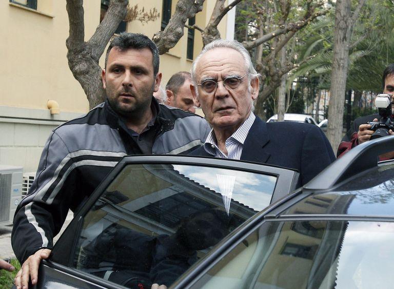 Να κληθούν στη δικαιοσύνη τα μέλη του ΚΥΣΕΑ ζητά ο Ακης | tovima.gr