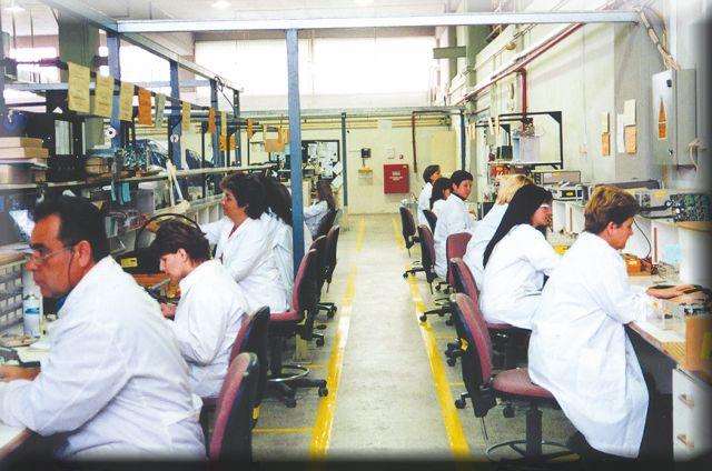 Η στάση πληρωμών του δημοσίου «πνίγει» τις επιχειρήσεις | tovima.gr