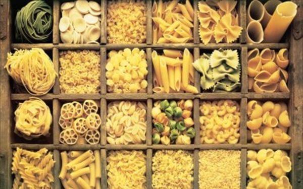 Τα τρόφιμα στην υπηρεσία της τέχνης | tovima.gr
