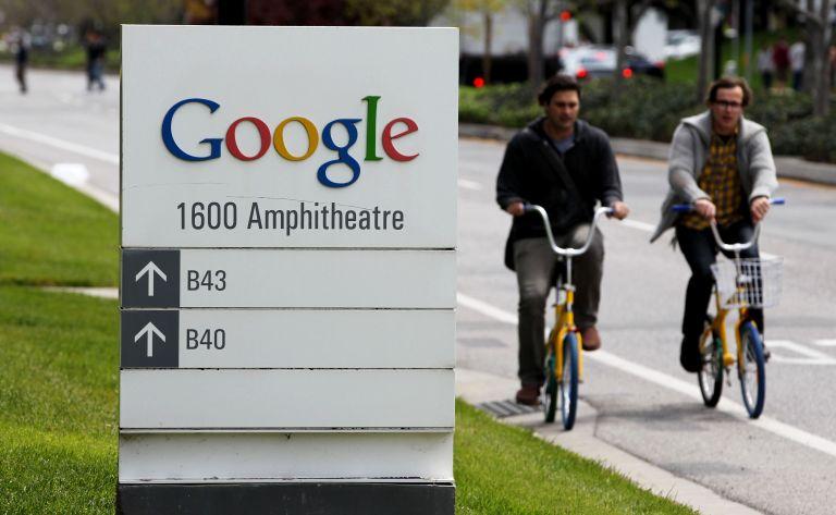 Google: Επεκτείνει τις δυνατότητες της μηχανής αναζήτησης | tovima.gr