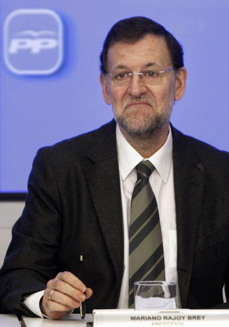 Πιέζουν την Ισπανία  τα «κόκκινα» στεγαστικά | tovima.gr