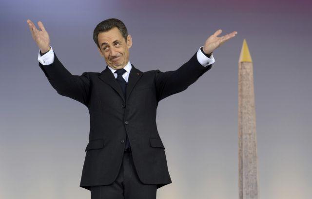 Νικολά ο 11ος: Ο πρόεδρος που νόμιζε πως θα γινόταν βασιλιάς | tovima.gr
