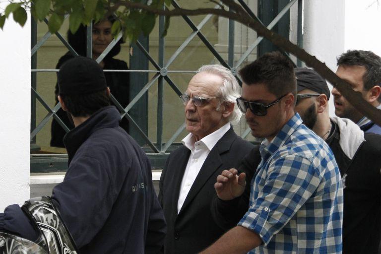 Νέα στοιχεία για άγνωστους λογαριασμούς του Τσοχατζόπουλου   tovima.gr