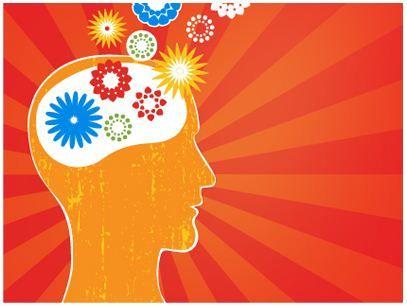 Οι δίγλωσσοι έχουν ενισχυμένο εγκέφαλο | tovima.gr
