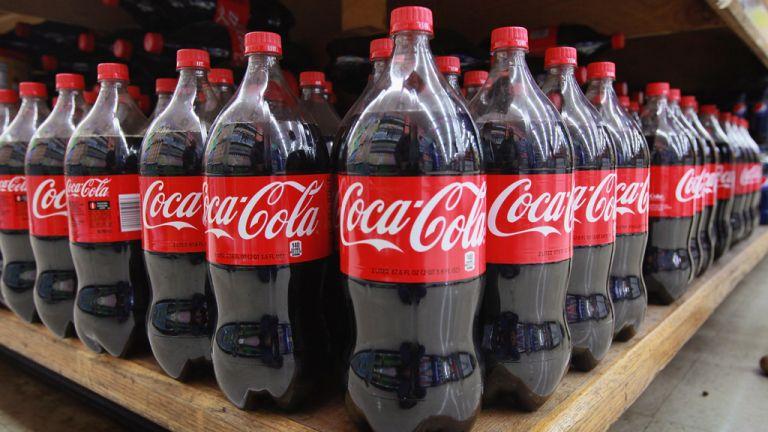 Coca Cola HBC: Σε 247 εκατ. ευρώ διαμορφώθηκαν τα κέρδη εννεαμήνου | tovima.gr
