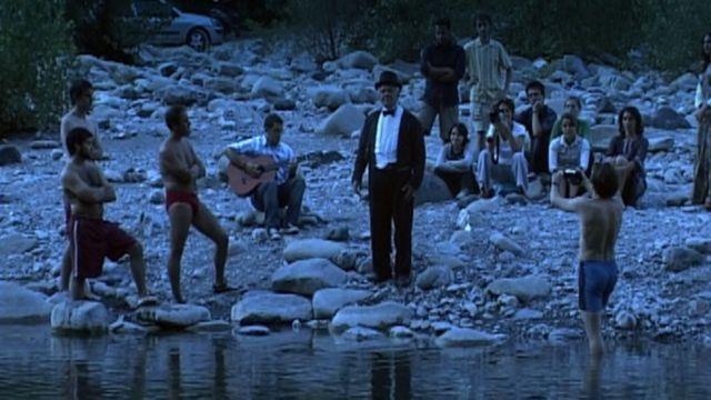 Οι Ιταλοί ξανάρχονται σε δύο σινεμά της Αθήνας | tovima.gr