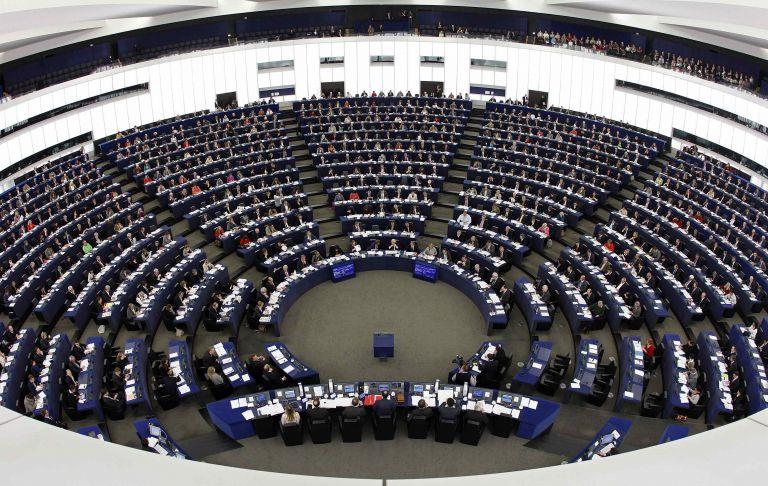 Στρογγυλή τράπεζα για την Ελλάδα προτείνουν οι ευρωσοσιαλιστές   tovima.gr